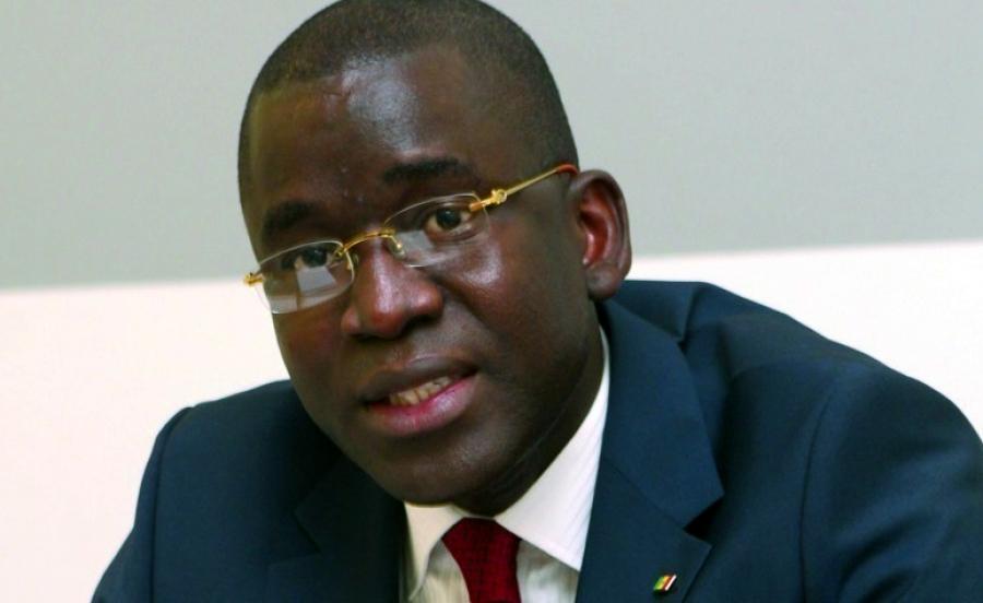 Échange de gros mots entre Aliou Sow et Idrissa Seck à Ziguinchor