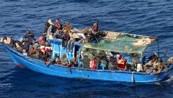 Expulsion de migrants, dont des Sénégalais, de la Guinée Equatoriale