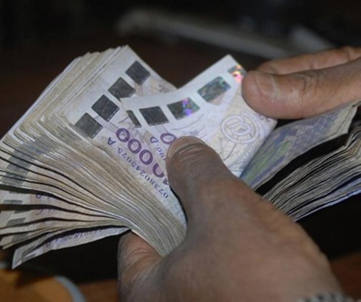 Korité sans salaire, des agents vilipendent l'Etat