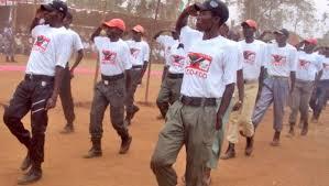 Burundi: Amnesty International dénonce une «campagne d'intimidation»