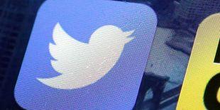 Malgré une crise de croissance, les résultats de Twitter rassurent Wall Street