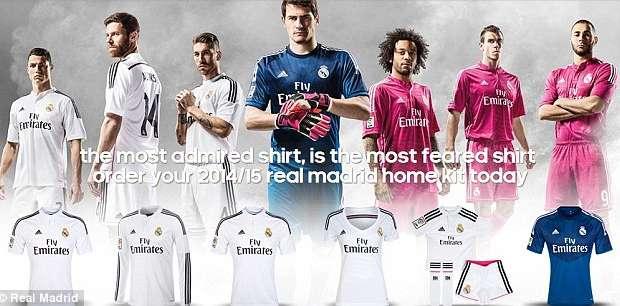 « La Liga veut les 500 meilleurs joueurs du monde » Javier Tebas