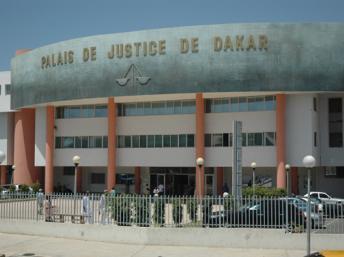 Procès Karim Wade : listes des 92 témoins dont 77 entendus dans le cadre de l'instruction