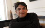 Direct procès Karim: Bibo Bourgi reconduit à la clinique du Cap