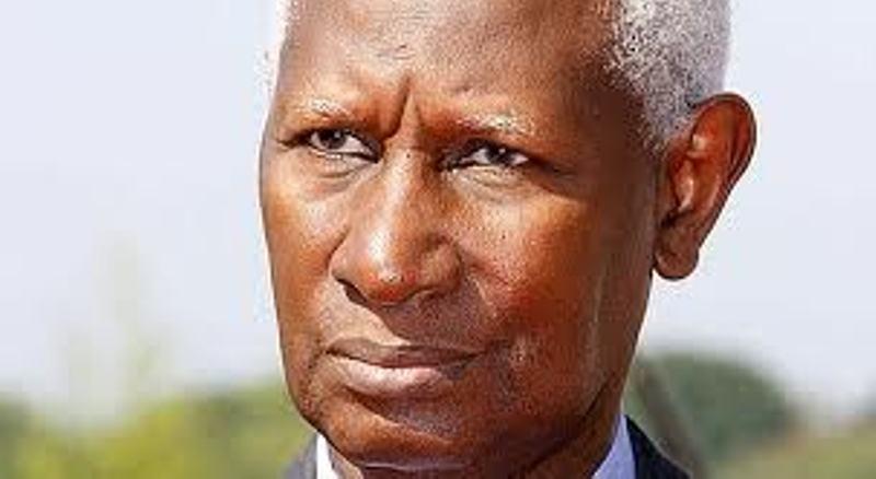Brûlot: la responsabilité de l'ancien Président Abdou DIOUF et son  aide de camp, selon le MFDC
