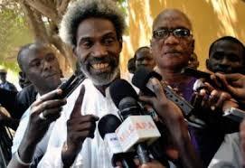 Me Ciré Clédor LY : « La mission est bien définie, liquider un adversaire politique »