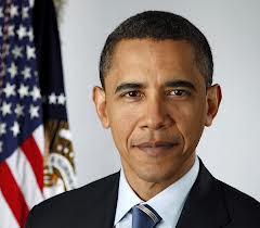 15 sénégalais et 2 Bissau-Guinéens reçus par Barack Obama en hommage à Nelson Mandela
