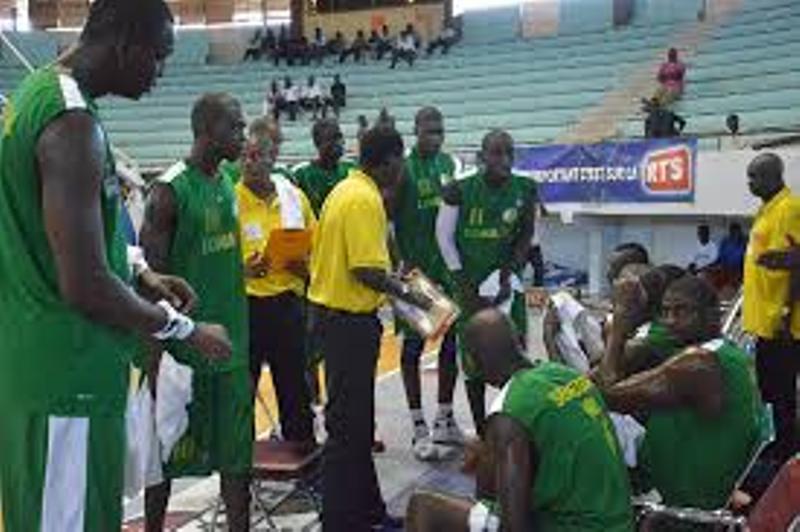 Mondial Basket-Stage de Malaga : les 16 « Lions » retenus par Cheikh Sarr