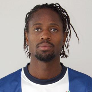 FC Porto: Saint-Etienne veut Abdoulaye Ba