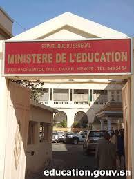 Cas de fraude au concours des Elèves-Maîtres : Baba Yacine Ndiaye tombe, son assistant passe aux aveux