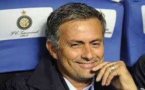 Mourinho : « Chelsea est plus fort sans David Luiz »