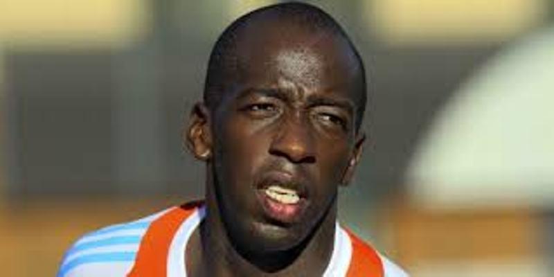 Souleymane Diawara : « Je pense que  je peux encore largement jouer en Ligue 1. »