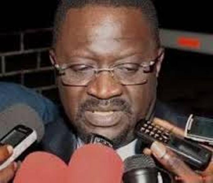 Les mesures anticipatives prises par le Sénégal face au déficit pluviométrique
