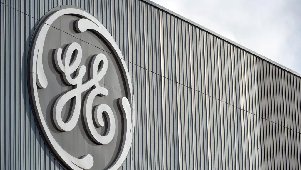 Le géant de l'industrie General Electric a annoncé, lors du sommet Etats-Unis/Afrique, des contrats qui portent sur deux milliards de dollars en Afrique d'ici à 2018. AFP/Sébastien Bozon