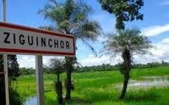 Ziguinchor : un mur tue un enfant de huit ans, un charretier conduit à la police