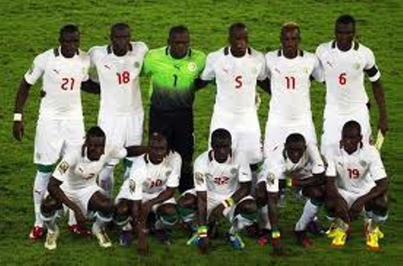 Qualifications CAN 2015- Sénégal-Egypte : Ce sera le 5 septembre, à 20 heures, au Stade Léopold Sédar Senghor