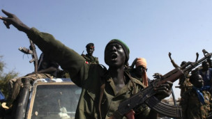 Impasse du dialogue sud-soudanais