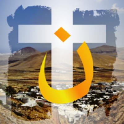 L'Archidiocèse de Dakar participe à la mobilisation spirituelle générale pour les chrétiens d'Irak, ce week-end
