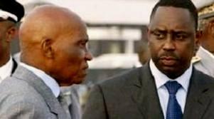 Lettre ouverte aux Sénégalais : Tel père (spirituel), tel fils, le wax waxeet ''rampant '' ou le grand bluff