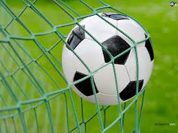 « L'Histoire du Football Sénégalais » par Daour Gaye, ancien footballeur