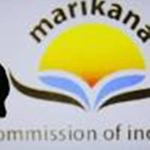 Afrique du Sud: un des responsables du massacre de Marikana devant la justice