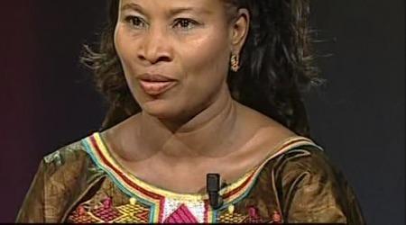 « Je suis, je reste mairesse de Podor », Aïssata Tall Sall qui annonce un recours