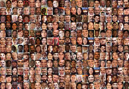 Journée mondiale de la population : un pari ambitieux sur les 34 % de jeunes, « germes du futur et les potentialités de développement »