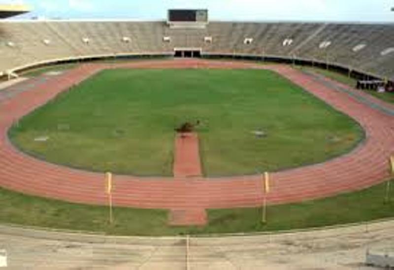 Eliminatoires CAN-Guinée vs Togo : la FSF prête à ouvrir LSS au Sily, Eva Marie Coll pose des conditions
