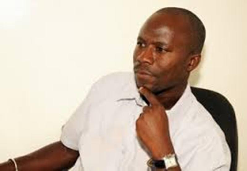 Félix Nzalé condamné à un an avec sursis et un million d'amendes