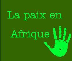 Dakar : 23 jeunes de 7 pays de la CEDEAO apprennent à cerner les conflits en Afrique de l'Ouest