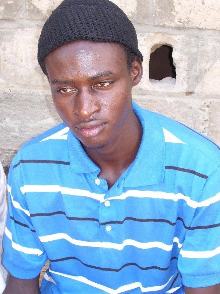 Après l'affaire Balla Gaye en 2001 avec Wade :   Macky Sall inaugure la fin de l'état de grâce avec la mort de l'étudiant Bassirou Faye
