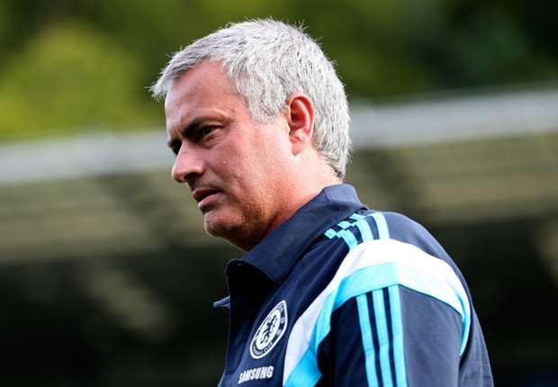 Mourinho : « Certains restent 10 ans sans titre. Moi… »