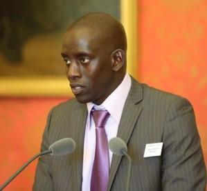 A l'édifice d'un Sénégal et d'une Afrique Unie et Prospère, Mouvement pour la Solidarité et le Développement se signale