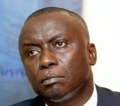 Mort de l'étudiant  Bassirou Faye: Idrissa Seck invite les étudiants au calme et promet de saisir le PM