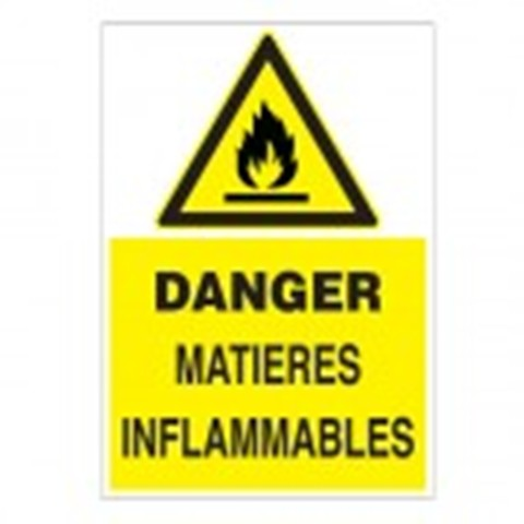 Alerte à la poudre inflammable sur la plage de Yarakh