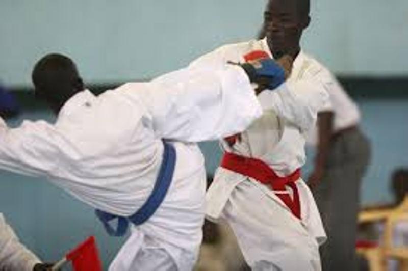 Champ-Afrique-Karaté : Avec 11 médailles, le  Sénégal  se classe 2e  derrière l'Egypte