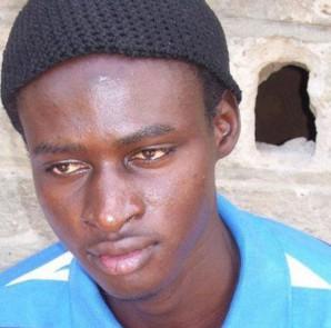 """Mort Bassirou Faye-Amadou Seydi adjoint du procureur de la République : """"Si le tireur est de la police,...»."""