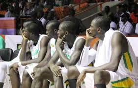 Basket-Préparation Coupe du Monde : Les «lions» atomisés par l'Espagne (49-88)