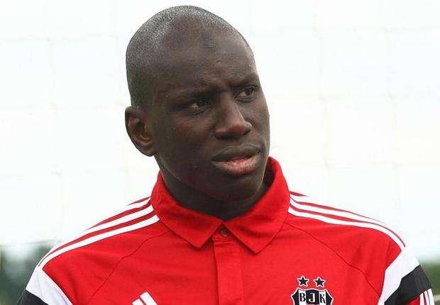 Demba Ba n'était pas une star pour Mourinho