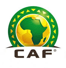 CAN U 20- Sénégal 2015 : Le Nigéria, premier qualifié