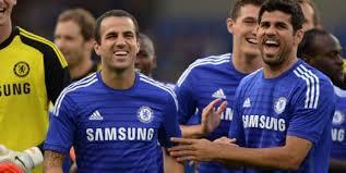 Premier League : Chelsea démarre fort