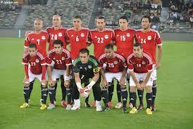 Qualif- CAN 2015- Sénégal - Egypte : 11 expatriés pressentis côté «Pharaons»