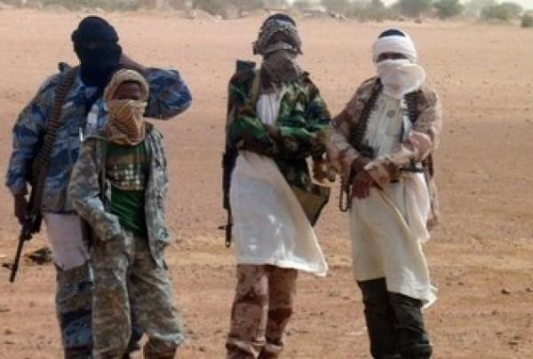 Amnesty International: les adolescents continuent de payer un lourd tribut dans le conflit au Mali