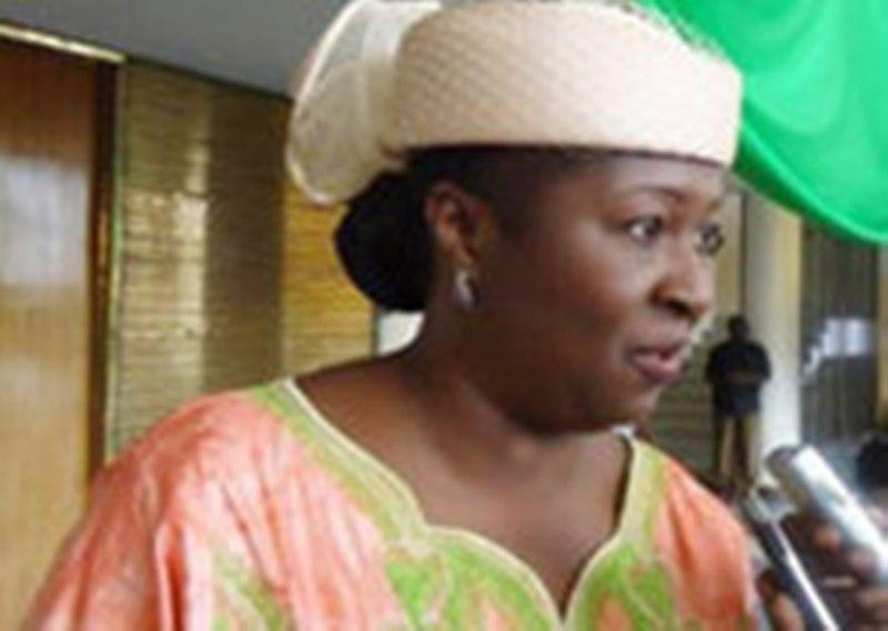 Constitution ou non de partie civile de l'Etat, compétence de la CREI : Me Ndeye Fatou Touré tranche