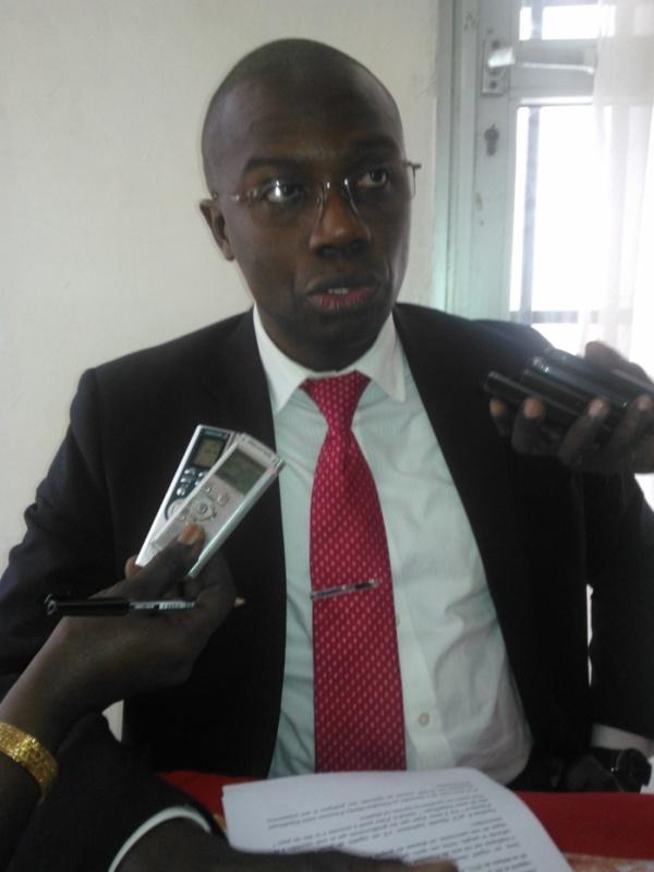 Rapatriement des dépouilles mortelles : les précisions de la Direction des Sénégalais de l'Extérieur
