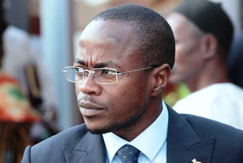Abdou Mbow : « J'ai des informations sûres qu'Abdoulaye Wade et Idrissa Seck ont fait appeler des étudiants à qui ils ont proposé de l'argent pour mettre à feu et à sang l'université de Dakar »
