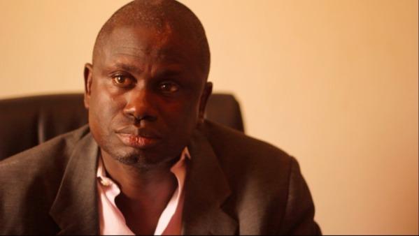 Seydi Gassama, flingue Macky Sall « le régime en place n'est pas dans une logique de rupture »