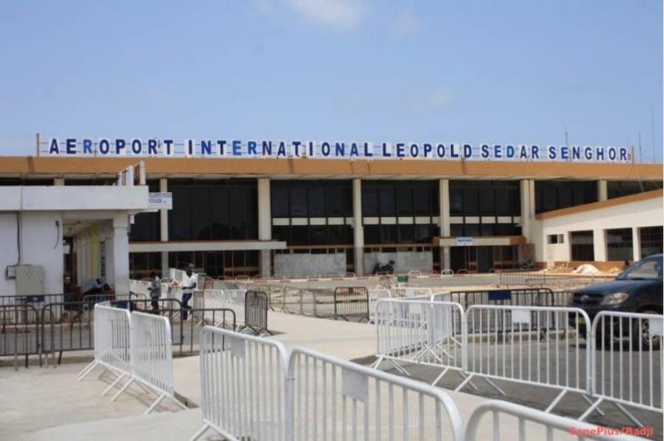 Interrogation autour du pactole guinéen : une affaire de 20 millions de dollars