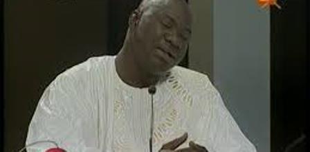 Mbaye Faye- Entrepreneur CSTP : « C'est un gazon de dernière génération qu'on va poser au Stade Demba Diop»