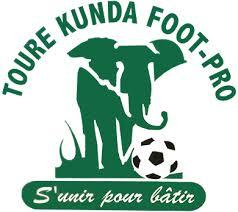 Mbour- Football : Touré Kunda appelle à la fusion, le Stade de Mbour dit niet